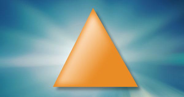 Can you explain the Trinity?
